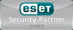 ESET_Partnerlogo_Silber-small