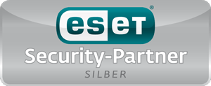 ESET_Partnerlogo_Silber-small