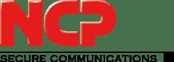 NCP-Logo-RGB