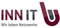 Inn-IT-Logo