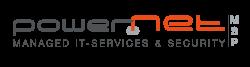 PowerNet_MSP_Logo