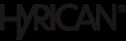 hyrican-informationssysteme-ag-logo-hyrican