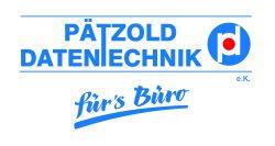 paetzold